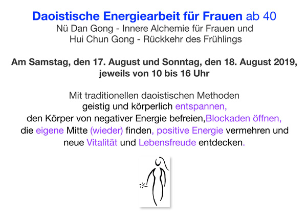 Flyer QG f Frauen2